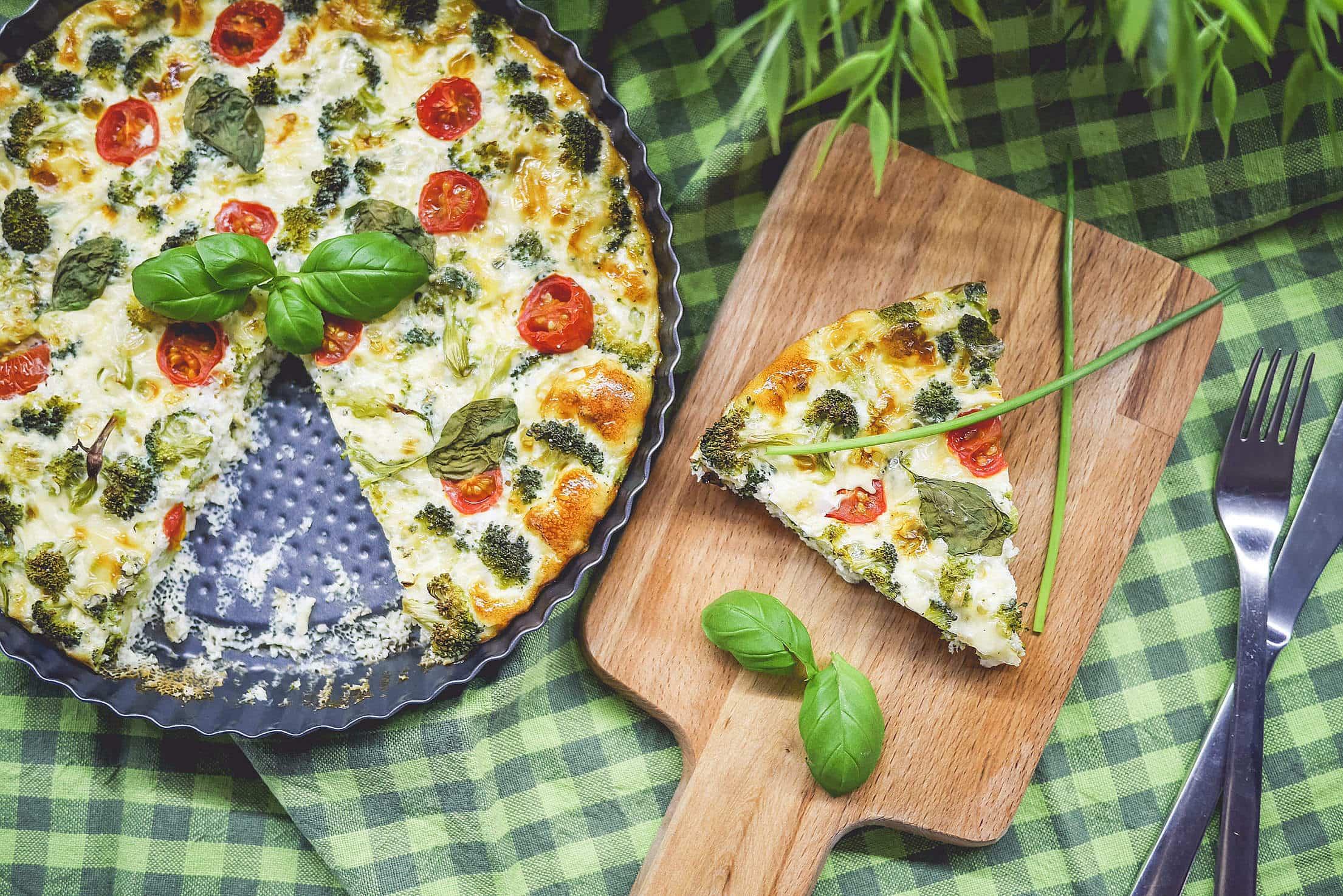 Recette_pizza_courgette