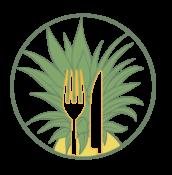 Ma diététique plaisir Logo